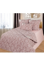 Одеяла Премиум Лайт тематика