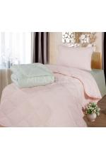 Одеяла Классик однотонные