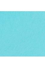 Махровые наволочки 50*70 (набор 2 шт.)